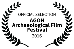 official-selection-agon-archaeological-film-festival-2016