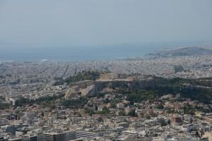 Website Athens