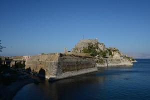 Website Corfu 1