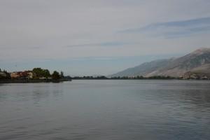 Website Ioannina 1