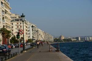 Website Thessaloniki