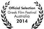 greekfilmfest